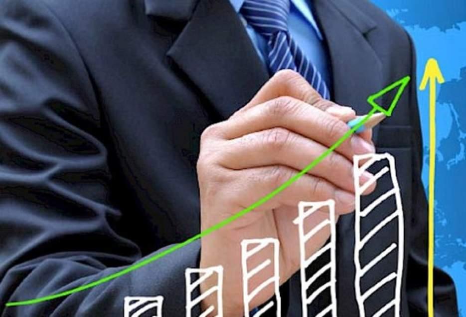 شهرکریمه – همایش تخصصی امنیت کسب و کار، پیشگیری حقوقی در قم برگزار شد