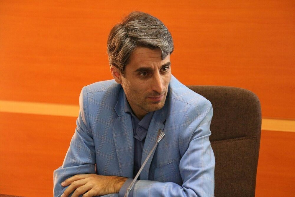 بازرسی از ۵۶ هزار واحد صنفی در قم – پایگاه خبری شهرکریمه | اخبار ایران و جهان