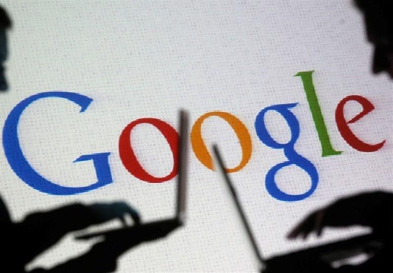 احتمال جریمه ۵ میلیارد دلاری گوگل به خاطر نقض حریم خصوصی کاربران- . – اخبار شهرکریمه