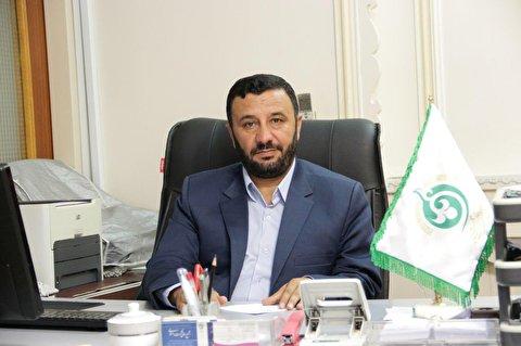 شخصیت فلسفی و عرفانی امام مورد غفلت قرار گرفته است