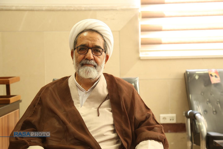 شورای عالی تبلیغ تحت اشراف رهبر انقلاب تشکیل شود
