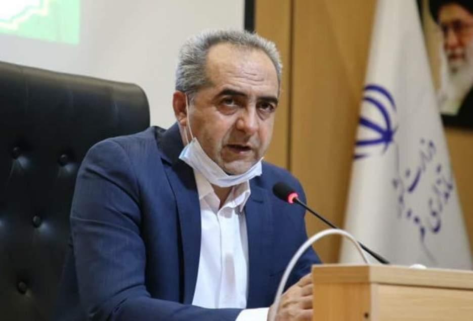 شهرکریمه – تلاش مدیریت استان برای رفعه دغدغههای صنفی خبرنگاران