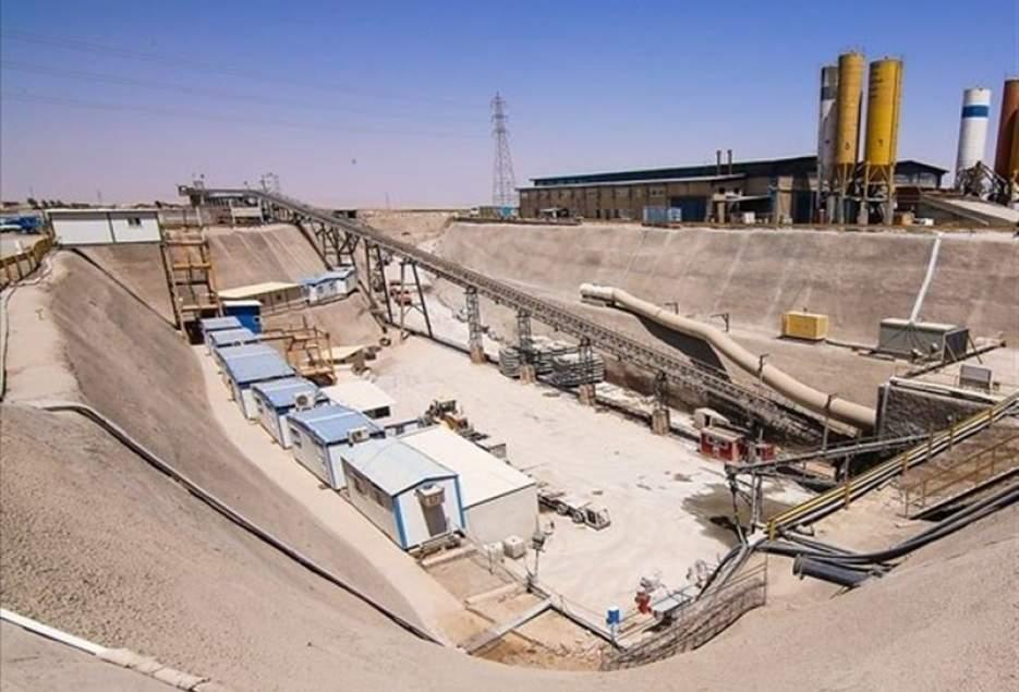 شهرکریمه – تونل مترو قم تا 8 ریشتر زلزله مقاوم است