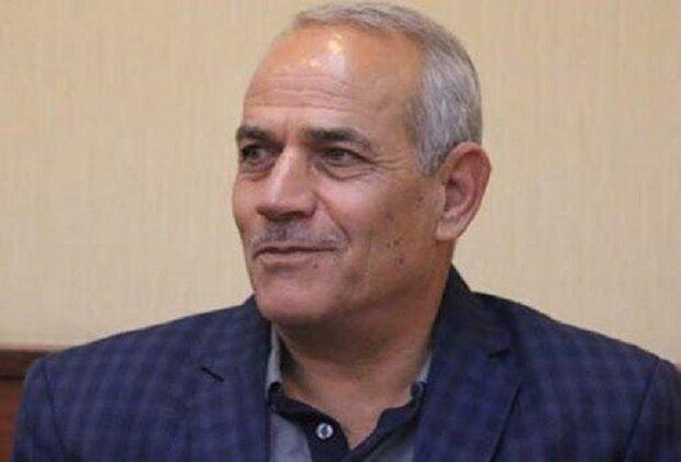 احتمال حضور فوتبال قم در لیگ دو قوت گرفت – پایگاه خبری شهرکریمه   اخبار ایران و جهان