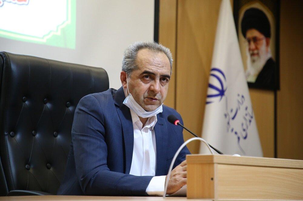 برنامههای آموزشی مدارس به صورت حضوری و غیرحضوری ادامه می یابد – پایگاه خبری شهرکریمه | اخبار ایران و جهان