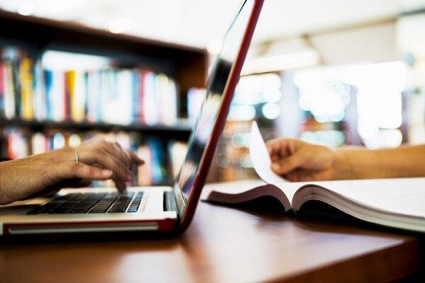 سوادآموزی غیرحضوری با روشهای نوین آموزشی – پایگاه خبری شهرکریمه | اخبار ایران و جهان