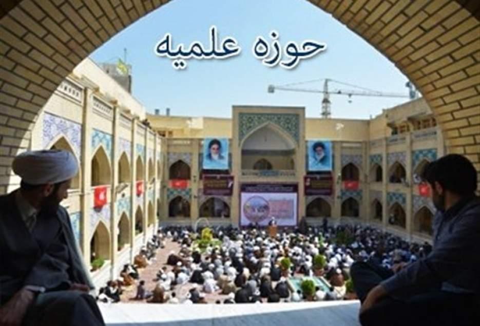 شهرکریمه – دفتر تبلیغات اسلامی ۱۷ مسئله پراهمیت اجتماعی و فرهنگی را در دستور کار دارد