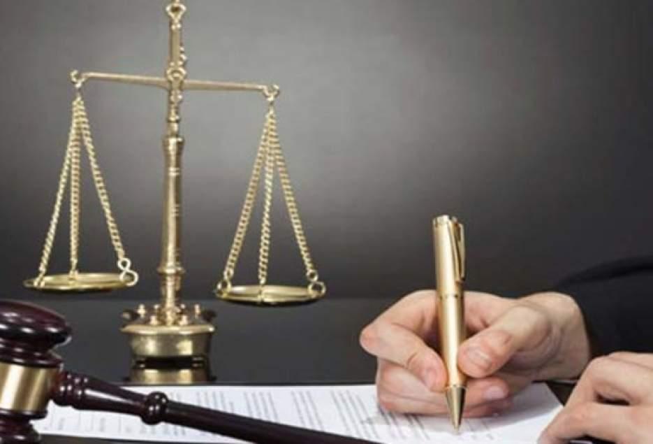 شهرکریمه – قرارنهایی پرونده «گوهرناز» صادر شد