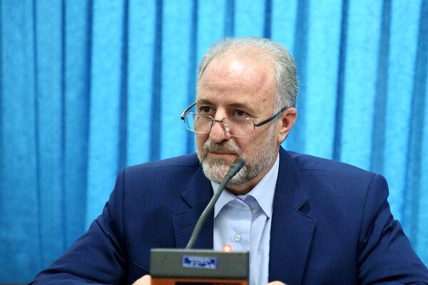 ثبت نام ۳ نفر برای انتخابات خبرگان رهبری در قم – پایگاه خبری شهرکریمه | اخبار ایران و جهان