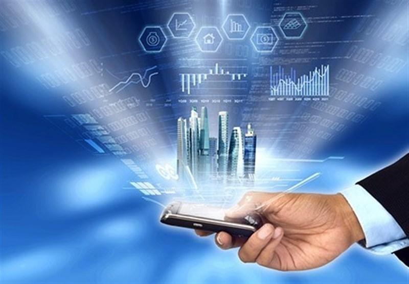 عدم انطباق قوانین فعلی با نیازهای جدید در حکمرانی فضای مجازی- اخبار فناوری اطلاعات | اینترنت | موبایل – . شهرکریمه
