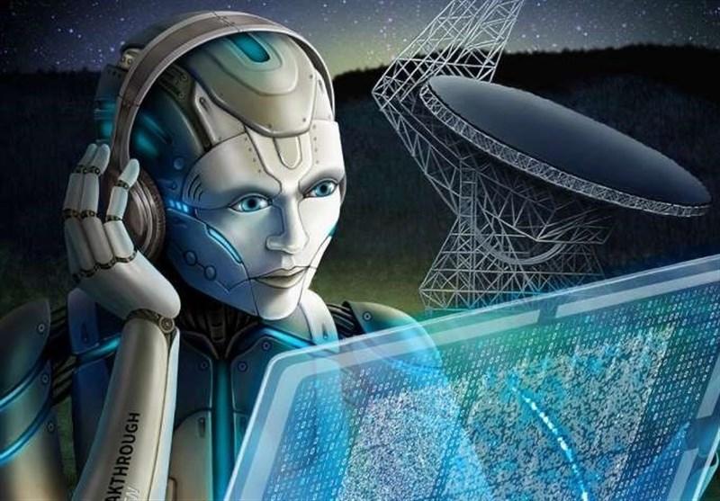 تلاش روسیه برای تبدیل شدن به پیشرفتهترین کشور جهان در زمینه هوش مصنوعی- اخبار اقتصاد جهان – . شهرکریمه