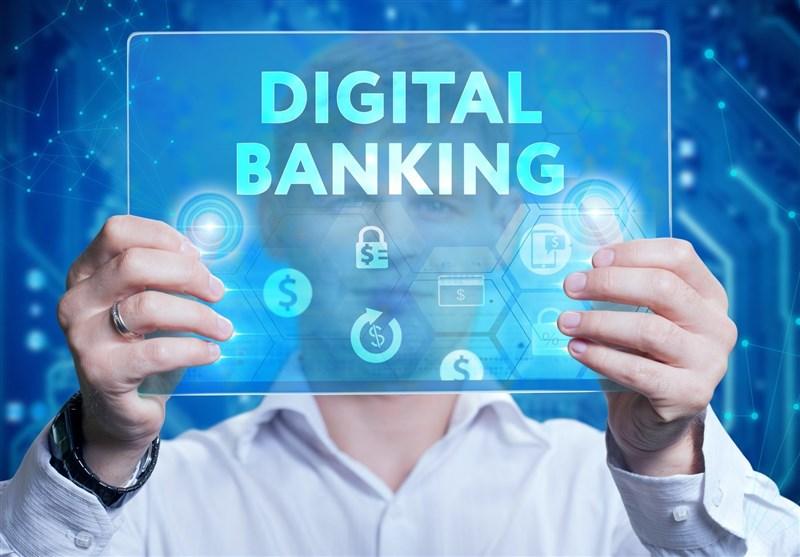 10 کشور برتر در انقلاب بانکداری دیجیتال- اخبار اقتصاد جهان – . شهرکریمه