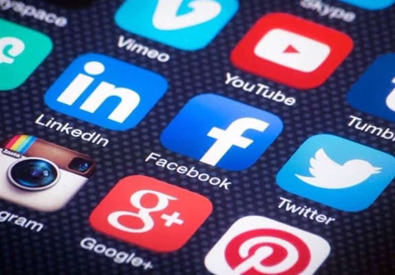 پرونده ویژه در شهرکریمه  «فضای مجازی، تهدید یا فرصت؟»- اخبار فناوری اطلاعات   اینترنت   موبایل – . شهرکریمه