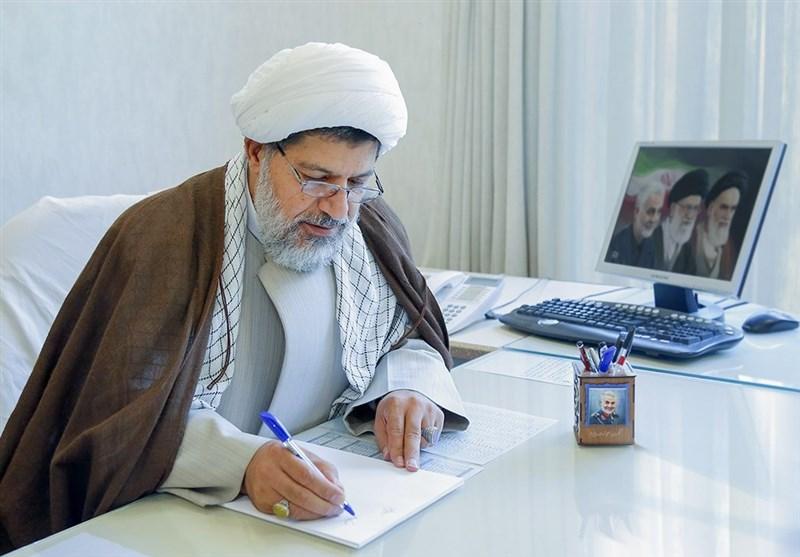 یادداشت| ترامپ یا بایدن؟- اخبار سیاست ایران – اخبار سیاسی شهرکریمه