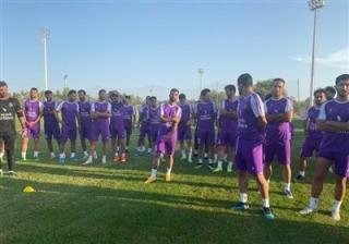 نساجی بعد از حضور در ایفمارک به بازیکنان پول میدهد/ شاگردان افاضلی به مصاف هوادار میروند