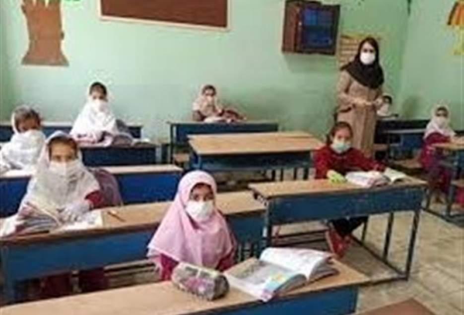 شهرکریمه – مدارس ابتدای قم بیش از 80 درصد کمبود نیروی انسانی دارد
