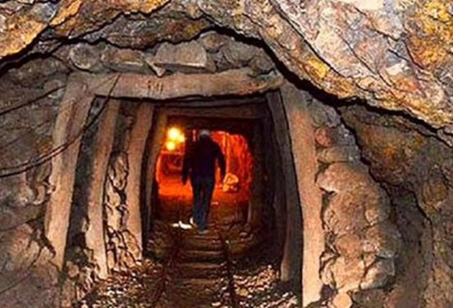 شهرکریمه – واگذاری اکتشاف و بهرهبرداری 200 محدوده معدنی در قم
