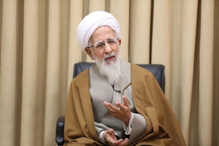 بی احترامی به رهبران الهی نشانه کم خردی است – پایگاه خبری شهرکریمه | اخبار ایران و جهان