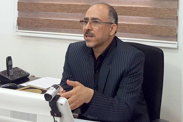 حذف ارزیابیتوان مالی برای صدور و تمدید دفترچه بیمه سلامت – پایگاه خبری شهرکریمه   اخبار ایران و جهان