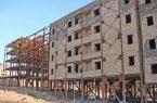 شهر قم برای ساخت مسکن ملی ۶۳ هکتار بزرگتر شد – پایگاه خبری شهرکریمه | اخبار ایران و جهان