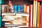 شهرکریمه – سه کتاب از سلسله پرسمانهای دینی دفتر تبلیغات اسلامی منتشر می شود