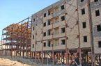 شهرکریمه – شهر قم برای ساخت مسکن ملی ۶۳ هکتار بزرگتر شد
