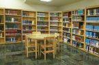 پردیسان قم کتابخانه ندارد/لزوم همکاری دستگاهها برای ساخت کتابخانه – پایگاه خبری شهرکریمه | اخبار ایران و جهان