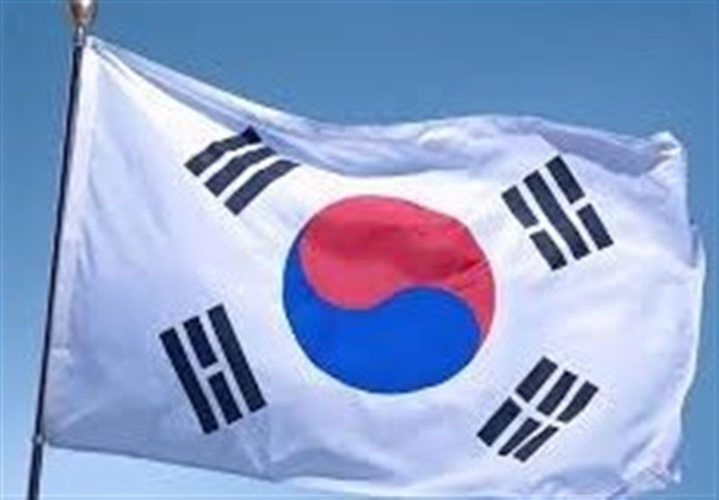 ساختار دولتی فضای مجازی در کره جنوبی/ ۷۷ درصد شهروندان کرهای از اینترنت ملی استفاده میکنند- اخبار فناوری اطلاعات | اینترنت | موبایل – . شهرکریمه