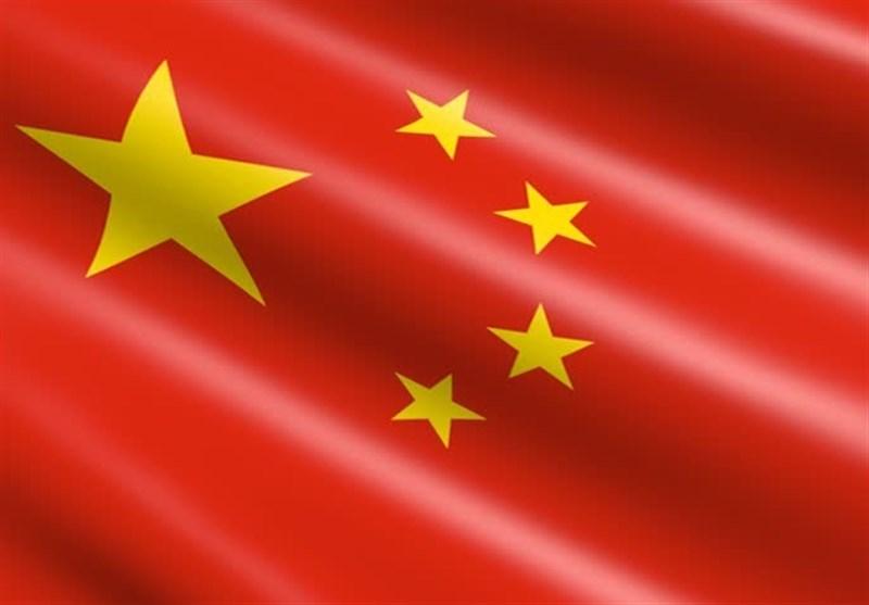 برنامه چین برای رسیدن به «رهبری فناوری جهان» تا سال ۲۰۳۵- اخبار فناوری اطلاعات | اینترنت | موبایل – . شهرکریمه