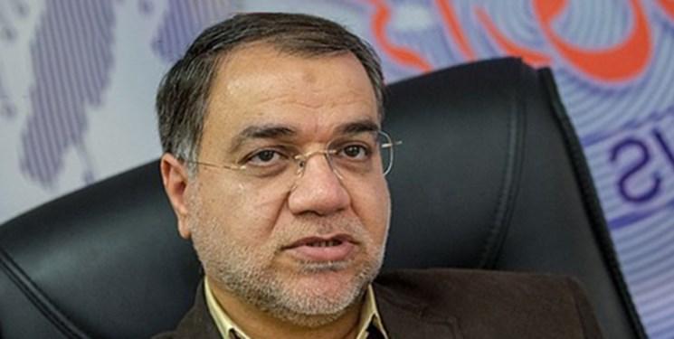ایران چگونه قوی میشود؟ | شهرکریمه