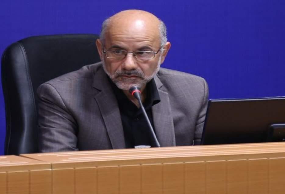 شهرکریمه – شورای شهر تحقق ظرفیت بودجه ای سال ۹۹ را پیگیری می کند