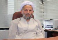 نمایشگاه دستاوردهای پژوهش و فناوری راه اندازی می شود – پایگاه خبری شهرکریمه | اخبار ایران و جهان
