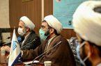 پژوهشی متفاوت در عرصه شناخت فرقه ها