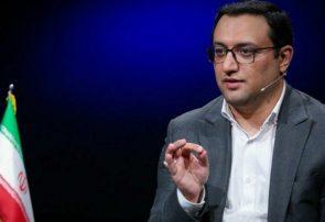 شهادت فخریزاده زمانبندی طرح مقابله با تحریم را جلو انداخت
