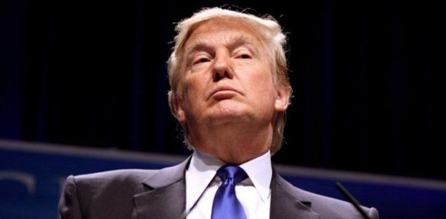 ترامپ در یک قدمی «مات» شدن!