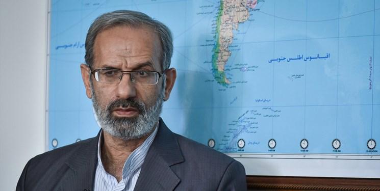 دست رد محکم یمن به سینه بایدن