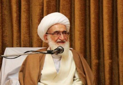 مهمترین کار مسلمانان، از میان برداشتن صهیونیسم جهانی است – پایگاه خبری شهرکریمه   اخبار ایران و جهان