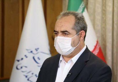 ضرورت تکریم شخصیت فرهنگیان در سیستم آموزشی – پایگاه خبری شهرکریمه   اخبار ایران و جهان