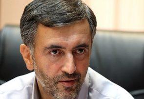 سکولارهای ایرانی ومرجعیت نجف | شهرکریمه