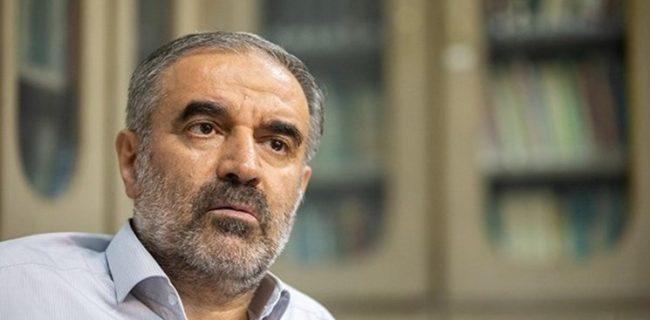 بزرگترین دستاورد دولت روحانی   شهرکریمه