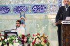 شهرکریمه – محوریت ارزشهای دینی و اسلامی در برنامه های دولت اسلامی
