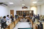نشست امکان سنجی تنقیح قوانین در قم برگزار شد – پایگاه خبری شهرکریمه   اخبار ایران و جهان