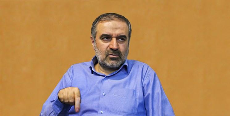 قدرت نرم جمهوری اسلامی | شهرکریمه