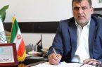 شهرکریمه – حمله به نیروهای شهرداری در پی اجرای حکم تخریب بناهای غیرمجاز