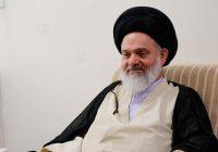 هر رای از جانب مردم تیری بر قلب دشمن است – پایگاه خبری شهرکریمه | اخبار ایران و جهان