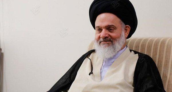 هر رای از جانب مردم تیری بر قلب دشمن است – پایگاه خبری شهرکریمه   اخبار ایران و جهان