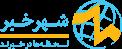 حمله شدیداللحن فتحاللهزاده به حسن روحانی و وزیر ورزش/ به زندان میروم اما همه چیز را میگویم/ سطح فکری وزیر پایین است!/ رئیسی به داد استقلال برسد