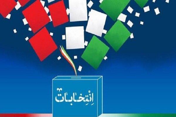 فعالیت های انتخاباتی در فضای مجازی با جدیت رصد می شود