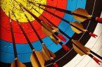 جشنواره استعدادیابی تیر اندازی با کمان در قم برگزار شد – پایگاه خبری شهرکریمه | اخبار ایران و جهان