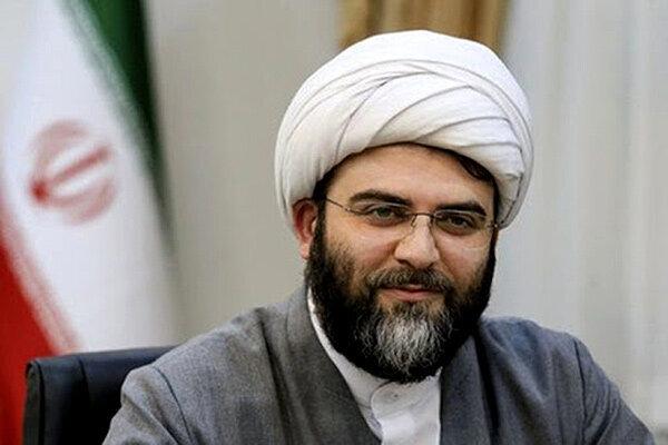 دغدغههای مقام معظم رهبری در خصوص شعائر دینی مورد توجه قرار گیرد – پایگاه خبری شهرکریمه | اخبار ایران و جهان